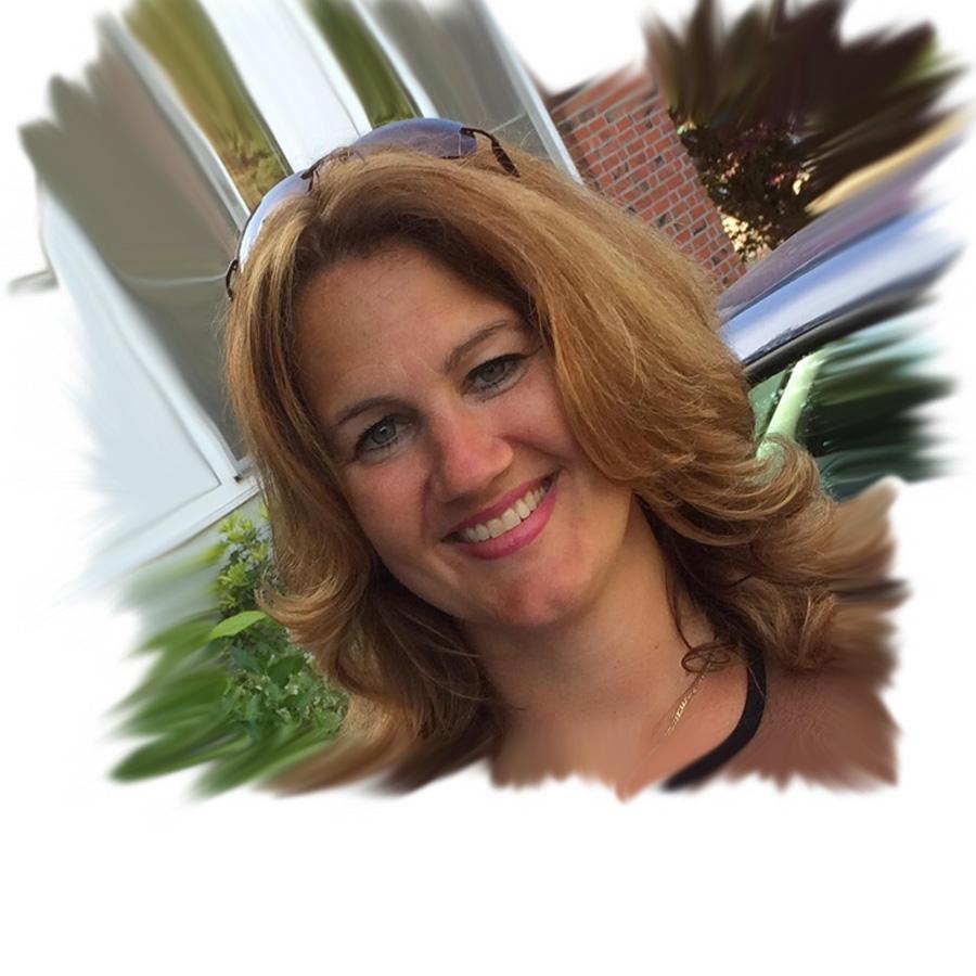 Ik ben Anita Claassens , Coach & Vertrouwenspersoon